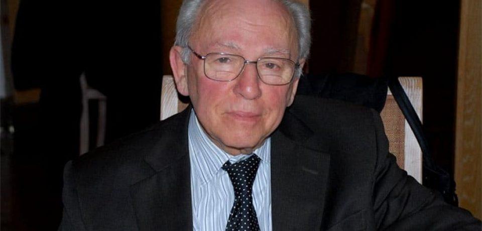 MÁRIO MOREAU